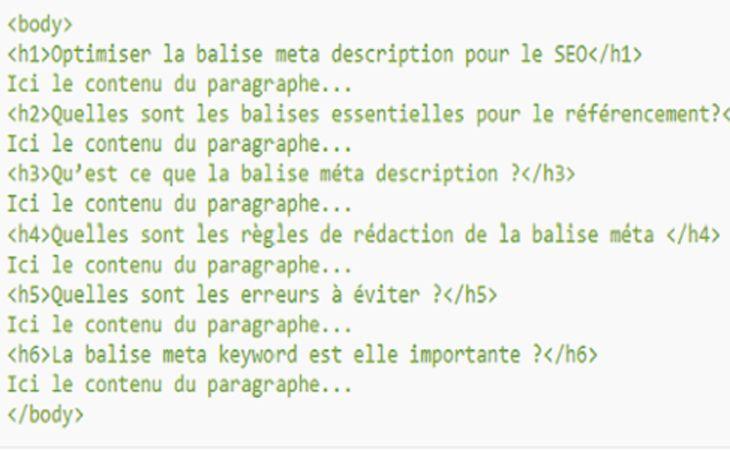 balises-html