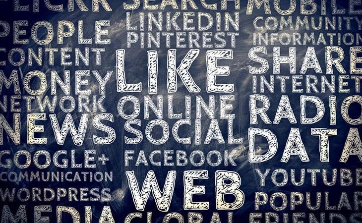 reseaux-sociaux-entreprise