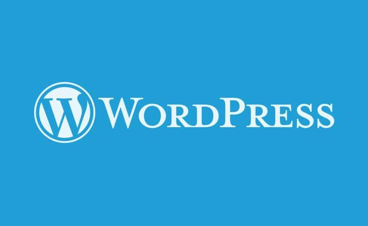 Les bonnes pratiques à adopter sur WordPress