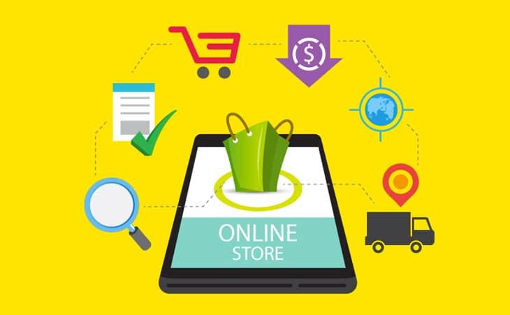 creation-site-e-commerce