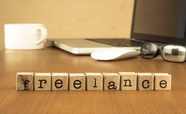 applications-freelance