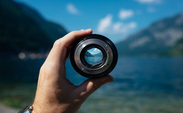 Où trouver vos images gratuites et libres de droits sur le web ?