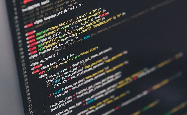 Cybersecurité et cyberattaques