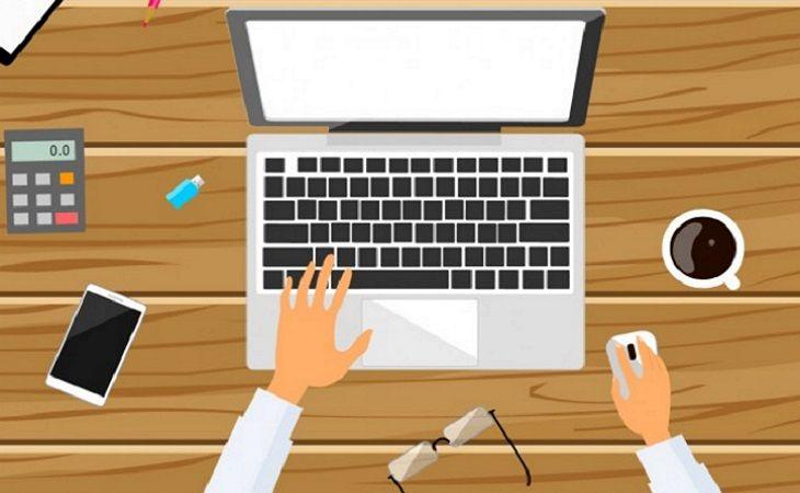 Freelance: avantages et difficultés pour le travailleur des temps modernes
