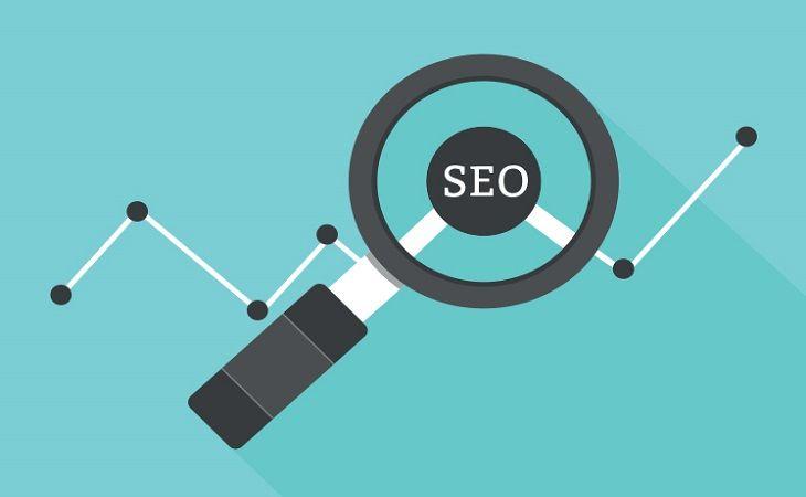 Référencement naturel : pourquoi réaliser un audit SEO pour votre site web?