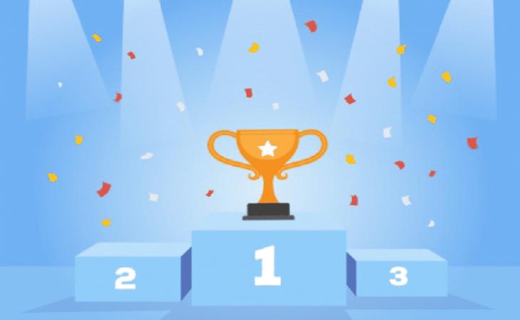 Webmaster Freelance Paris 7 Plateformes De Jeux Concours Pour Vos Reseaux Sociaux