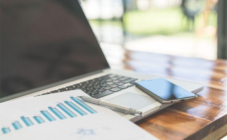 9 outils web pour gérer la comptabilité de mon entreprise
