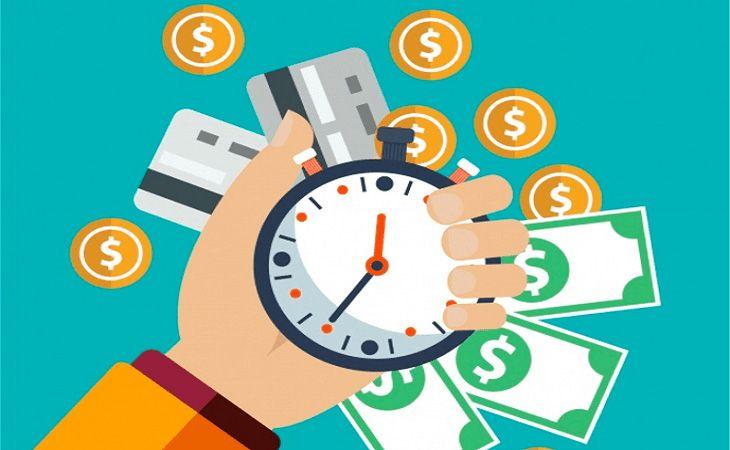 Pourquoi réduire le temps de chargement de votre siteweb ?