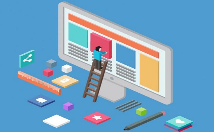 Focus sur le métier de développeur web