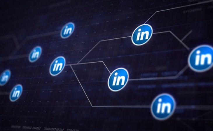 Les principaux atouts du réseau social Linkedin
