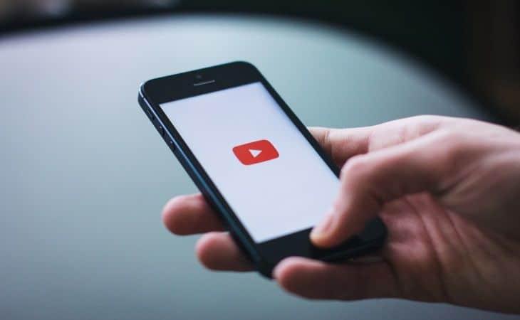 Monétisation : comment gagner de l'argent sur YouTube ?