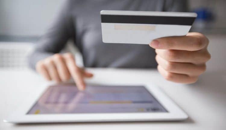 E-commerce : Trois opérateurs de paiement à connaitre