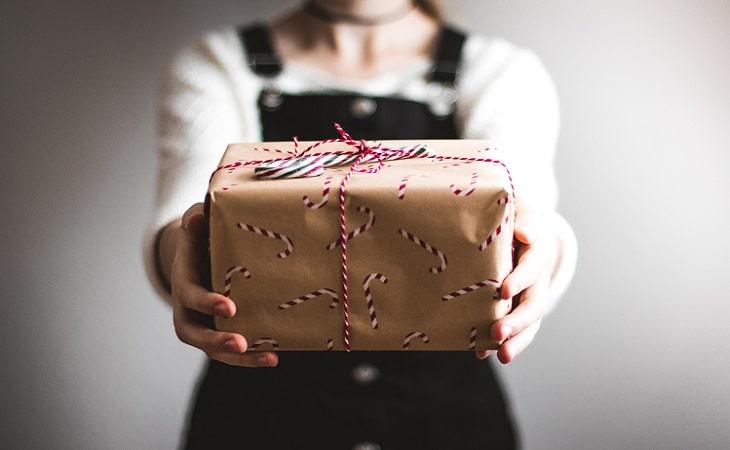 Fêtes : 8 conseils pour booster les ventes de votre site internet à Noël