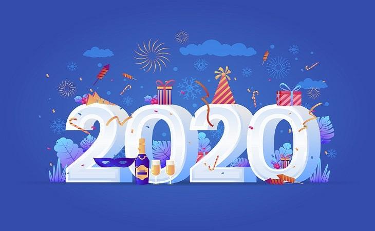 Les bonnes pratiques pour être plus visible sur Internet en 2020