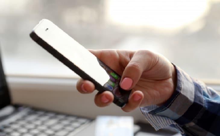 Bien maîtriser l'utilisation de son smartphone en 2020
