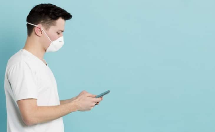 Confinement: les applis mobile les plus populaires sur la toile