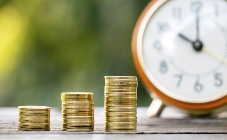 5 Conseils pour gérer ses revenus d'entrepreneur