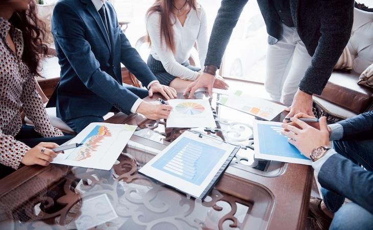 Le Lean marketing : un processus d'amélioration continue